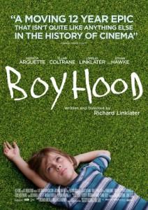 20150208boyhood-poster